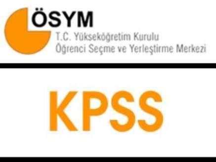 2021 kpss a grubu sınavı 2021 kpss alan bilgisi adı ile iki günde gerçekleştirilecektir. Ösym 2012 Kpss Kılavuzunu Yayınladı - Sosyal Bilgiler