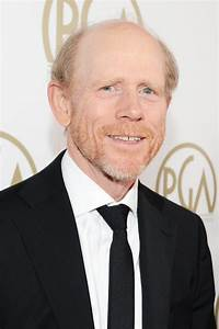 Ron Howard to Direct 'Jungle Book' for Warner Bros ...