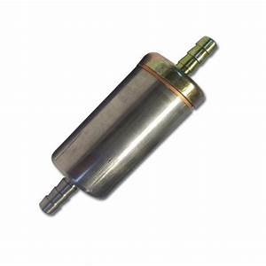 Essence 95 Ou 98 : essence sans plomb 95 ou 98 simple un jour seulement aprs ~ Dailycaller-alerts.com Idées de Décoration