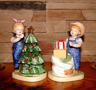 home interior denim days figurines denim days it 39 s home interiors homco