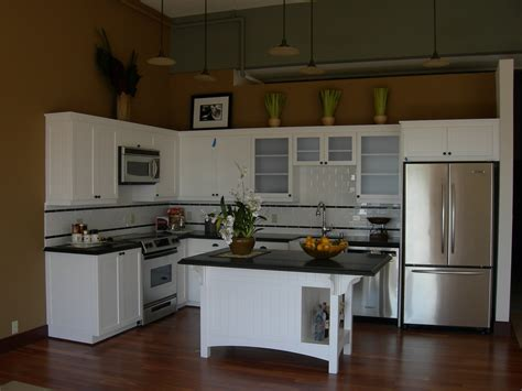 Apartment Kitchen by File Seattle High Apartment Kitchen Jpg