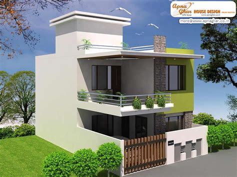 house designer 15 simple house design plans hobbylobbys info