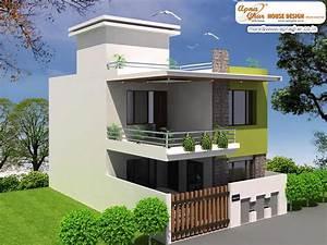 15 Simple House Design Plans hobbylobbys info