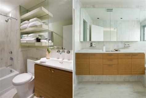 Bathroom Above Toilet Storage by The Toilet Storage And Design Options For Small Bathrooms