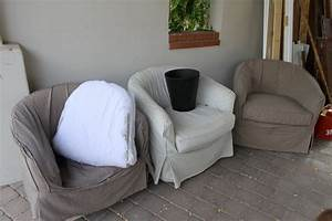 Slip Covers For Sofas And Chairs Wwwenergywardennet