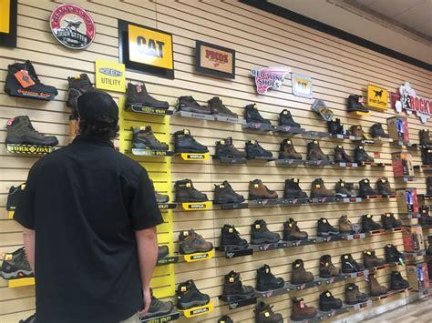 joe hassans clothing  reviews shoe stores
