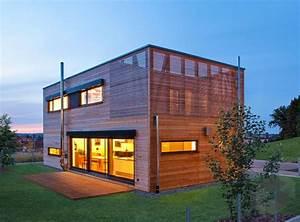 Cube Haus Bauen : 33 besten cubush user bilder auf pinterest ~ Sanjose-hotels-ca.com Haus und Dekorationen