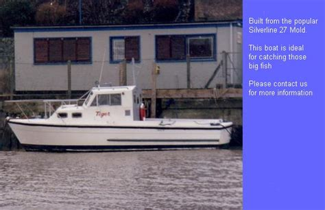 Silverline Cruisers Boat Sales by Norfolk Broards Hire Boating Holidays Silverline Marine