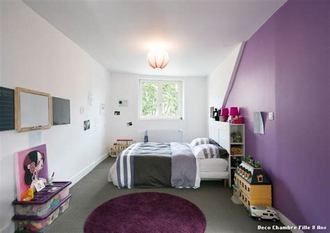 modele chambre fille 10 ans deco chambre fille 8 ans with classique chic chambre d