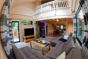 Luxus Ferienhaus Harz : ferienwohnung und ferienh user harzbockhaus exklusiv ~ A.2002-acura-tl-radio.info Haus und Dekorationen