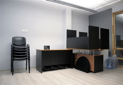 new used office furniture file cabinets furniture
