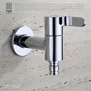 robinet mural exterieur decoratif 1st dibsus With robinet mural exterieur decoratif