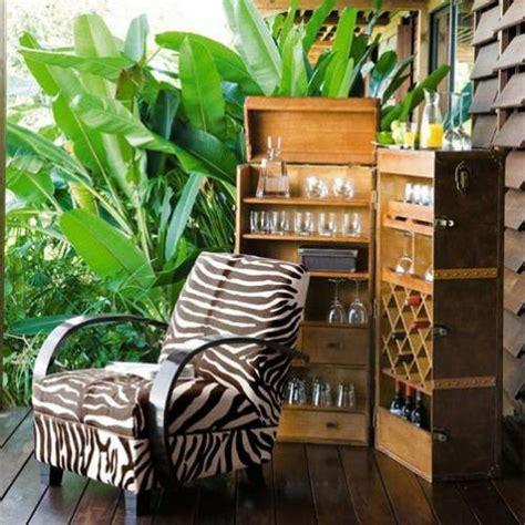 space saving bar ideas 25 mini home bar and portable bar designs offering