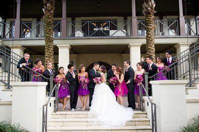 nocatee crosswater hall wedding photographer www