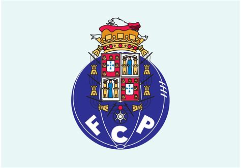 Juventus Logo Free Vector Art - (6122 Free Downloads)