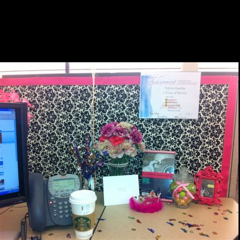 Girly Cubicle Decorating Ideas  Wwwpixsharkm  Images. Value City Dining Room Tables. Individual Room Ac. Peach Decorative Pillows. Outdoor Decorative Garbage Cans. Decorative Serving Trays. Ideas For Decorating Lockers. Artificial Christmas Wreaths Decorated. Cheap Wedding Decorations For Tables