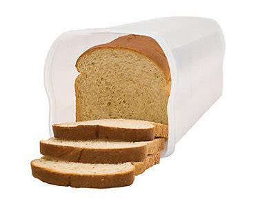 bread keeper rubbermaid
