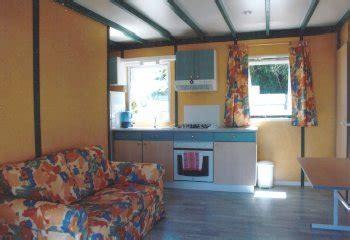 location vacances bungalow le moule fran 231 ois guadeloupe