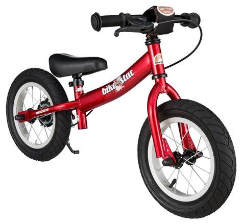 comparatif siège auto bébé draisienne bike test avis comparatif 2017 ma