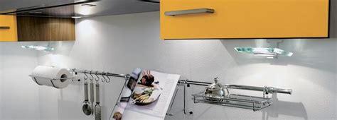 accessoires en aluminium pour la d 233 coration de la cuisine