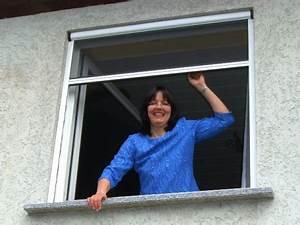 Fliegengitter Rollo Fenster : insektenschutz fliegengitter rollo f r fenster 160 x 160 cm auch f r dachfenster einsetzbar ~ A.2002-acura-tl-radio.info Haus und Dekorationen