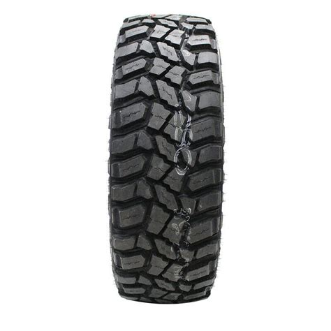 cooper stt discoverer tires 50r15 35x12 32x11 31x10 enlarge thumbnails 37x13 50r18