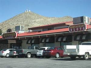 Terrible's Roadhouse Casino - Searchlight, NV - Casinos on ...