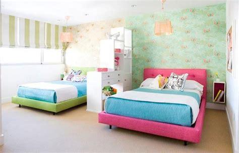chambre enfant espace idee deco chambre enfant mixte