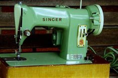 singer kitchen cabinets 1969 singer sewing machine 13608m singer sewing machines 2243