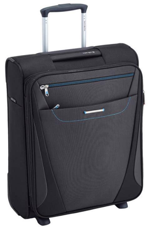 trolley cabina misure maleta all direxions upright samsonite equipaje de mano