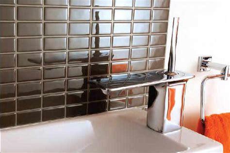 adh駸if carrelage cuisine adhesif carrelage mural cuisine maison design bahbe com