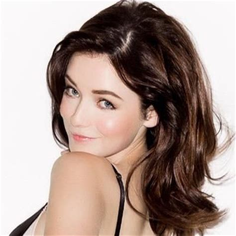 sarah bolger jonathan rhys meyers 38 best images about sarah bolger on pinterest actresses