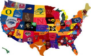 Ivy League Standings Basketball by Stacey Brook S Top 25 Fbs Rankings The Wages Of Wins Journal