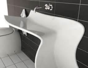 design waschbecken coole ideen für modernes waschbecken im bad großartige spüle designs