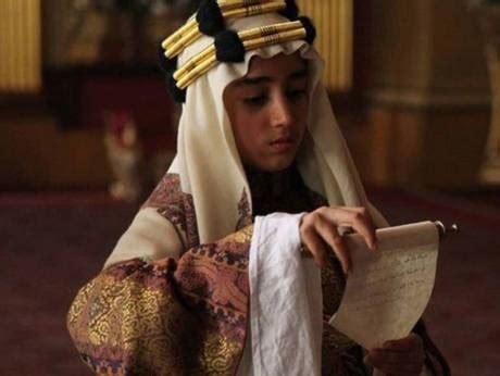 born  king     saudi arabia
