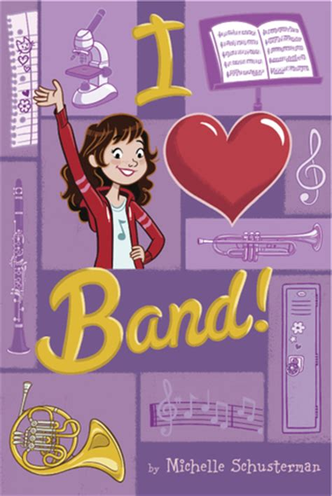 heart band  heart band   michelle schusterman reviews discussion bookclubs lists