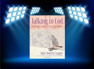 Cbb Review  Michele Reviews Talking To God  U2013 Prayers For