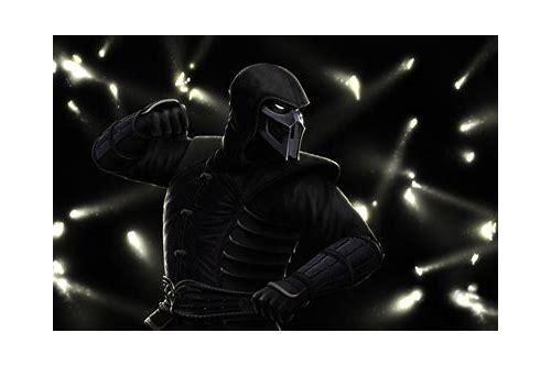 ninjas hd baixar de imagens