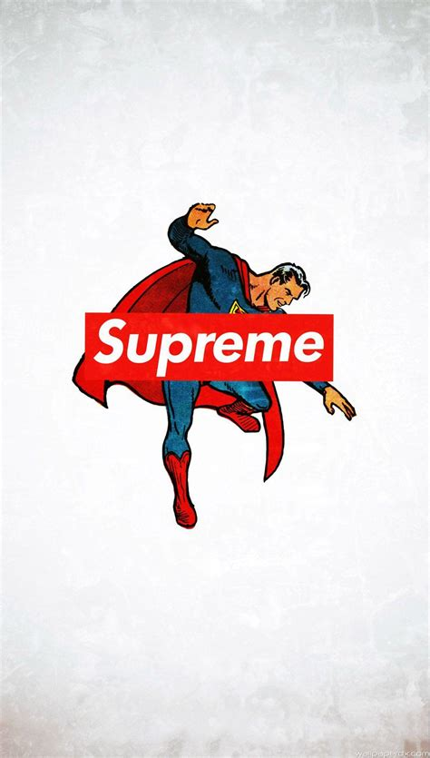 Supreme and the cheshire cat. Supreme Logo Wallpapers - Wallpaper Cave
