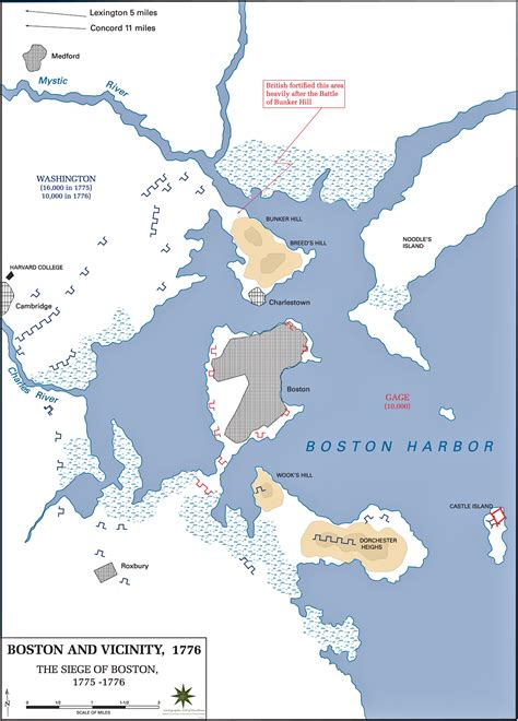 the state of siege united states map of boston massachusetts location on the