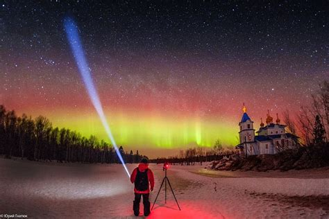 northern lights pictures northern lights in russia 7 best locations to see
