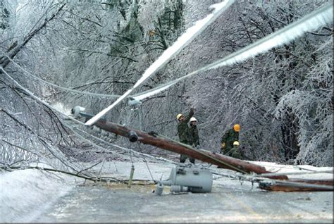 power outages cost millions reta