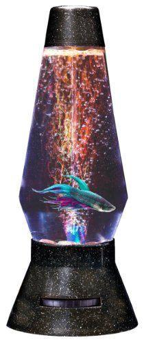 Spencers Lava Lamp Fish Tank by Aquariums On Pinterest Aquarium Fish Tanks And Animals