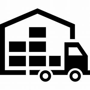Move, distribution, transportation, changing, transport ...