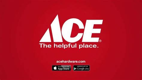 ace hardware wallpaper wallpapersafari