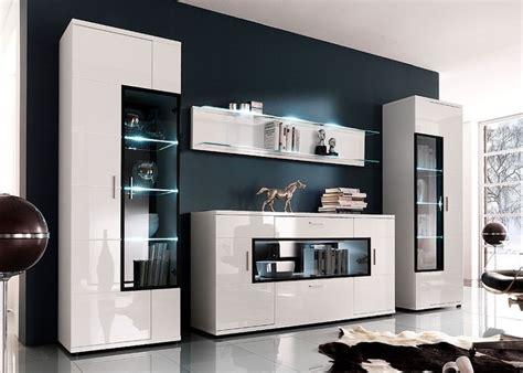 eckschrank wohnzimmer modern eckschrank wohnzimmer modern eckschrank wohnzimmer modern and eckschrank wei wohnzimmer feel