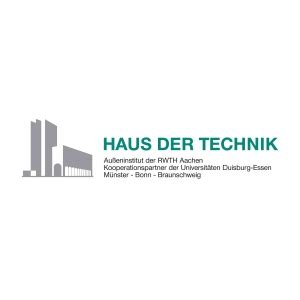 Seminar Quot Physikalisch Technische Grundlagen Der Nuklearmedizinischen Bildgebung Quot Am 26