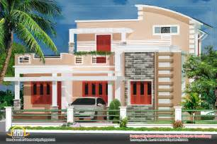 houses with 4 bedrooms 4 bedroom villa 1550 sq ft home appliance