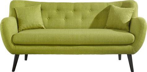 retro sofa trendige retro designs fuer dein wohnzimmer otto