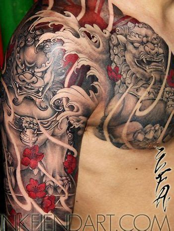 official tattoo thread inked  life vol page  sleeve ideas tattoos japanese